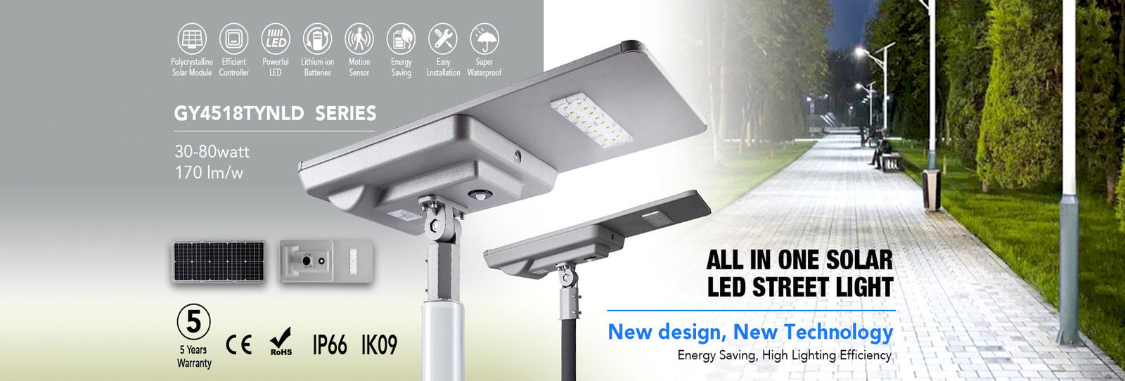 quality Outdoor LED Floodlights factory