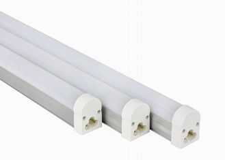 China T5 SMD2835 Indoor LED Tube Light Single - Ended 25W 1500MM Power For Office supplier