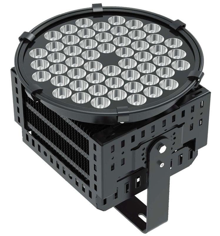 Stadium Lights Manufacturers: Quality LED Stadium Floodlights & LED Outside Flood Lights