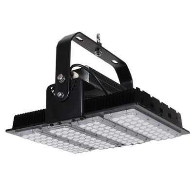 China Outdoor LED Stadium Floodlights 200W IP65 For Tennis / Volleyball Court distributor