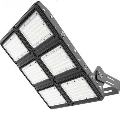 LED Stadium Floodlights