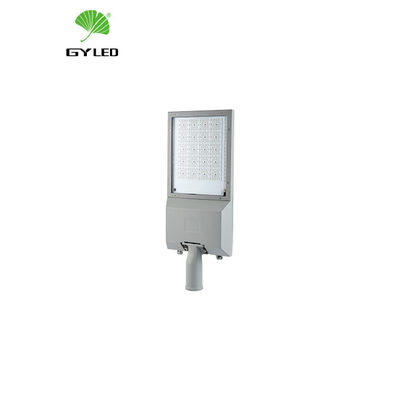Modern Design LED Street Light Luminaire Roadway Lamp Die Casting Aluminium Housing CE IP66