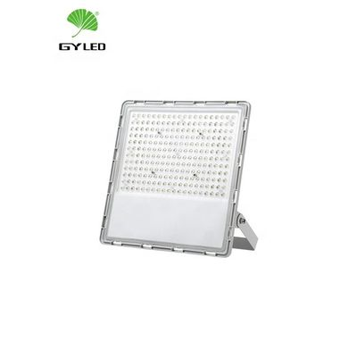50000hrs 120 Lm/W IP65 300w 400watt High Mast Flood Light